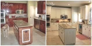 white gloss kitchen cabinet doors kitchen cabinet painting kitchen cabinets off white dark kitchen