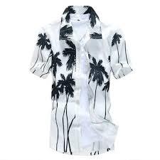 mens designer shirts cheap mens shirts sale online newchic