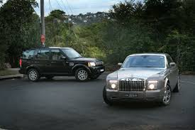 roll royce jeep rolls royce phantom coupe review u0026 road test caradvice