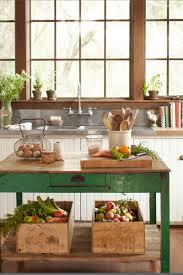 kitchen unusual country kitchen items home kitchen design