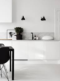 kitchen fixtures bathroom and kitchen trend black fixtures balletti design