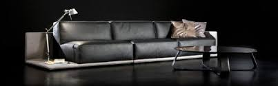 Best Leather Sofas Brands by Awesome White Best Leather Sofa Brands Helkk Com
