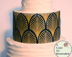 Edible Cake Decorating Paper 15 Edible Decoration Fall Wedding Cake Leaves Color On Both