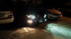 nissan altima headlights 16 u0027 maxima sl no factory installed hid headlights maxima forums