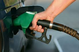 Gas Cards For Small Businesses The 7 Best Credit Cards For Gas Rewards