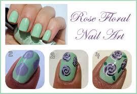 step by step nail designs 2014 10 easy step by step owl nail art