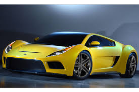 american supercar saleen confirms electric car in development auto express