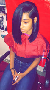 weave hairstyles with purple tips 36 quick tips for bob hairstyles with weave bob