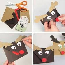 diy gifts ideas how to