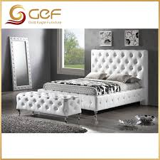 Diamond Furniture Bedroom Sets by Plywood Double Bed Designs Plywood Double Bed Designs Suppliers