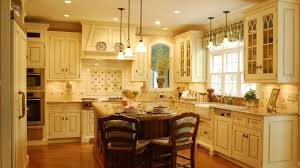 cabinet plywood kitchen cabinets terrifying birch plywood