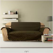 Recliner Sofa Cover by Interior Sofa Covers For Leather Sofas Leather Reclining Sofa