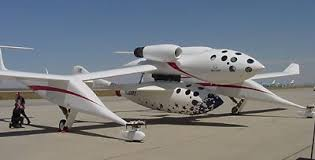 elon musk electric jet how much has elon musk sped up the transition to electric cars and