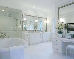 elegant mirrors bathroom large elegant mirrors elegant mirrors bathroom wall mirrors large
