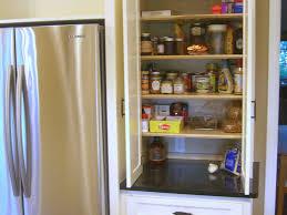 Standing Kitchen Cabinets by Kitchen Kitchen Pantry Cabinets And 31 Kitchen Pantry Cabinets