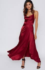 formal dresses formal dresses prom dresses online beginning boutique