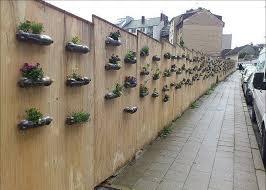 Houston Urban Gardeners - 24 best guerrilla gardening images on pinterest guerrilla