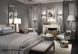 Most Popular Bedroom Colors by Popular Bedroom Paint Colors At Home Interior Designing