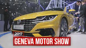 vw arteon aims to be the brand u0027s luxury gt