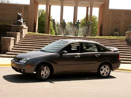ford focus 2005 price ford 2005 photo and review price allamericancars org