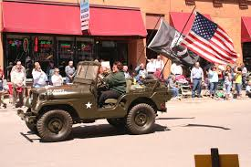 korean war jeep photo gallery vfw post 8021 u2013 westby wi