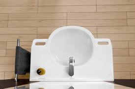 wandle f r badezimmer bad heizung in rheine brüning bad sanitär badezimmer