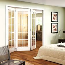 privacy glass interior doors bathroom knockout frosted glass bedroom doors privacy choosing