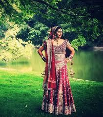 robe de mariã e indienne les plus belles robes de mariée autour du monde