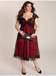vestidos de natal body size key and clothes
