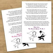 Wedding Gift Money Poem 100 Wedding Present Voucher Ideas 8 Gift Voucher Ideas For