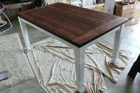 bar height table industrial farmhouse pub table industrial style bar height table our portfolio