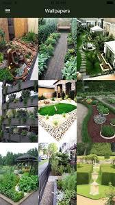 Yard And Garden Design Ideas Backyard Designer On The App Store - Backyard designer