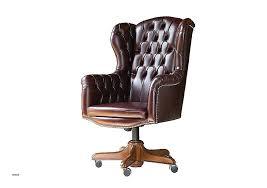 fauteuil de bureau en bois pivotant fauteuil bureau bois bureau bureau bureau fauteuil bureau cuir bois