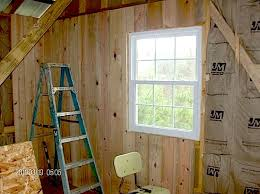 How To Build A Cottage House 1x6 Pine For Interior Walls Of Tiny Cabin How To Build A Mortgage