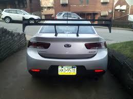 Plasti Dip Smoke Tail Lights Taillight Tint Cover
