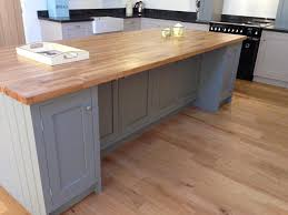 kitchen island worktops customer kitchen wooden worktop gallery worktop express