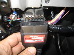 gm obd1 wiring diagram obd ii diagnostic interface pinout diagram