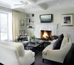 wanddesign wohnzimmer das wanddesign ideen für eine schöne wandgestaltung