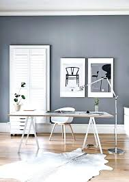 home office design jobs scintillating home office design job photos simple design home