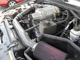 nissan frontier engine noise whining noise nissan frontier forum
