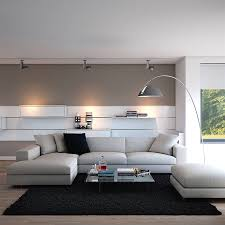 living room best living room ideas modern lighting fixtures