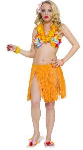 mini skirt articles hawaiian costumes for girls this child