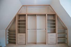 Fitted Bedroom Furniture Uk Only Built In Bedroom Furniture Fitted Bedroom Furniture Essex