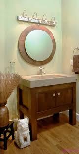 Bathroom Vanity Units Online Diy Bathroom Vanity Unit Roundup 10 Diy Sinks And Vanities A Tub
