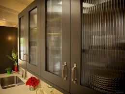 excellent kitchen cabinet door ideas quick and clever kitchen