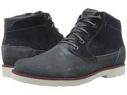 teva s boots nz teva s sale shoes
