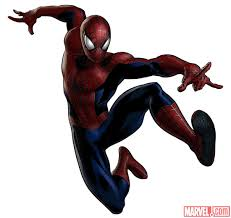 the amazing spider man 2 movie archives news marvel com