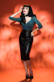 9 best pin up style images on pinterest rockabilly style