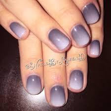 nails by lauren d home facebook