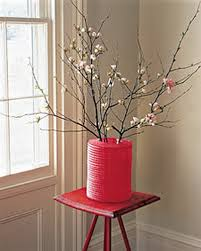 cny home decoration five easy elegant ways to decorate for chinese new year fourfeetnine